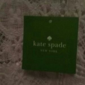 Beautiful! Kate spade dress ! Never worn new with